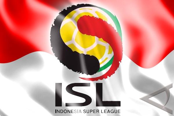 Jadwal ISL 5 6 7 8 Juni 2012