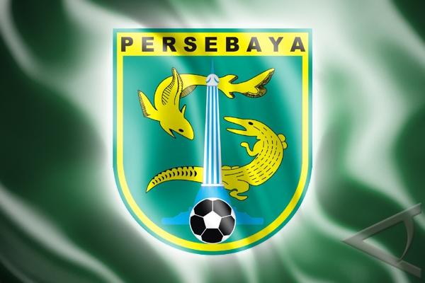 Persebaya menang 2-0 atas semen padang di Piala Indonesia