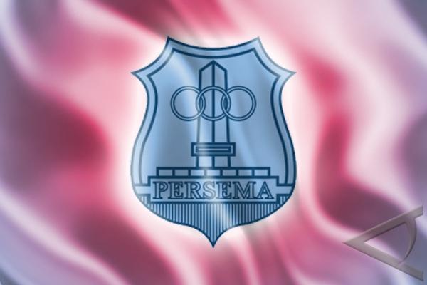 Persema imbangi PSM Makassar 0-0