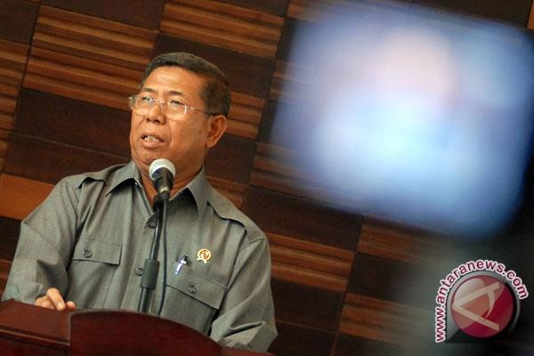 Brunei Akan Gunakan Kendaraan Tempur Buatan Indonesia