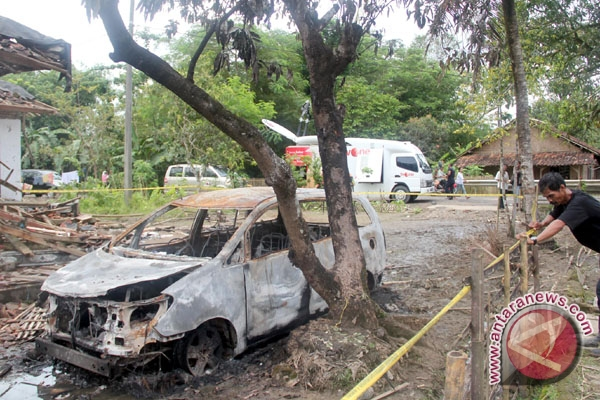 Cikeusik incident was planned, organized: rights commission