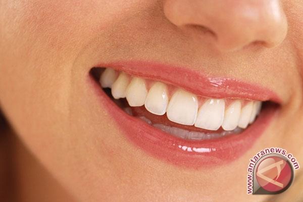 Cara mencegah gigi sensitif