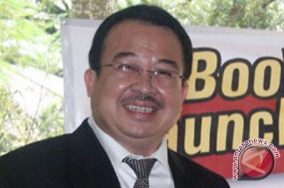 Rhenald Khasali: Ditjen Pajak harus bangun komunikasi positif