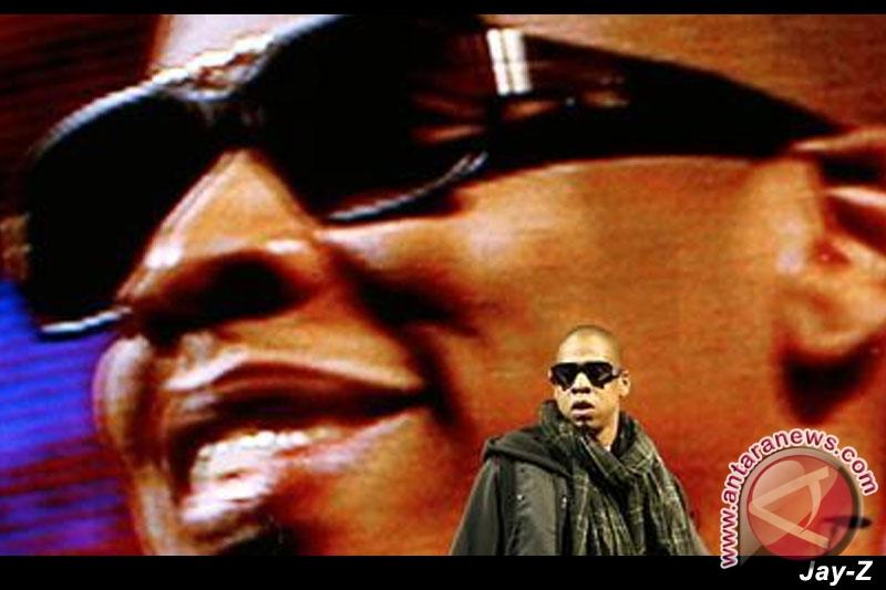 Jay-Z: Kurt Cobain mampu hentikan hip-hop