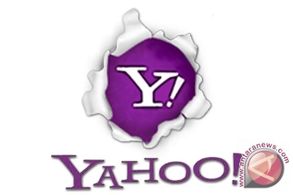 Yahoo-Facebook selesaikan masalah hukum soal hak paten