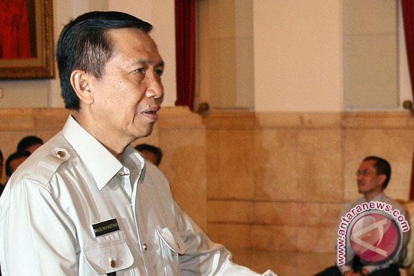 Bali Siap Jadi Koridor Ekonomi
