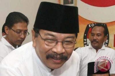 Buruh desak Gubernur Jatim tuntaskan insiden Sidoarjo