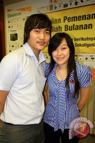 Danamon Umumkan 99 Pemenang 'Danamon Menjemput Impian' Periode Januari 2011