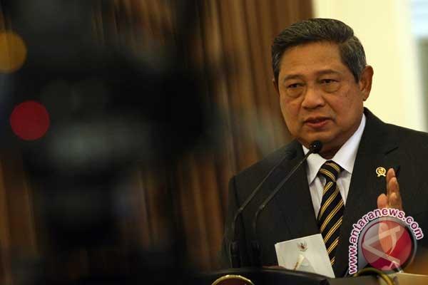 Presiden : Penyusunan RKP Harus Berkelanjutan