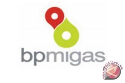 Empat Deputi BP Migas diganti