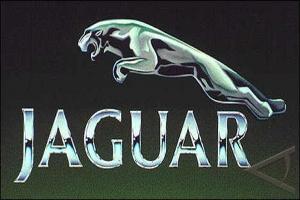 "Tingkatkan penjualan, Jaguar ""downgrade"" mesin XJ dan XF"
