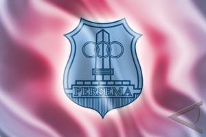 20110201063357persemamalang Persema belum kontrak pemain