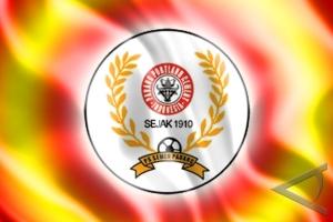 Semen Padang jegal Surabaya United 1-0