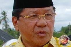 Dua korban AirAsia ditemukan di perairan Majene