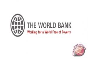 Bank Dunia sarankan distribusi Dana Desa diperbaiki
