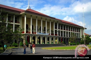 Presiden Yudhoyomo diminta tunda pengesahan RUU Pilkada