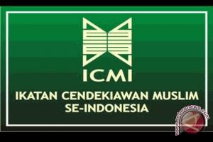 ICMI Banten : koruptor akibat sistem tidak sempurna