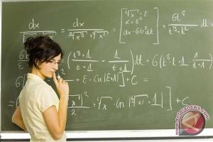 20110214070948guru matematika Di New York ada Museum Matematika
