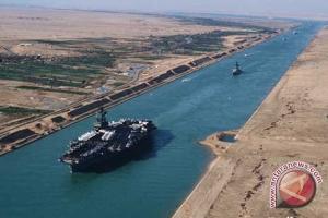 Nilai perdagangan RI-Mesir naik 28 persen jadi 862,83 juta dolar AS
