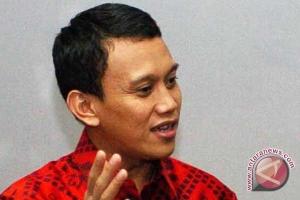 PKB keluhkan pemilihan Ketua DPR digelar Rabu malam
