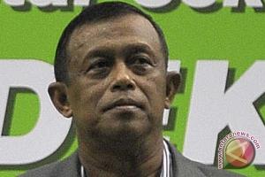 """Djoko Santoso luncurkan """"Menggagas Indonesia Masa Depan"""""""
