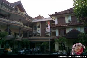 Suastika terpilih jadi Rektor Universitas Udayana