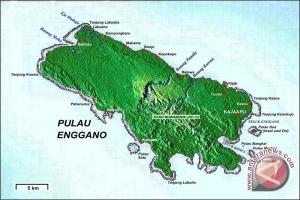 20110218013832enggano Warga Enggano harapkan transmigran nelayan
