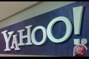 Yahoo terseret kasus olah raga fantasi harian