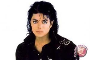 Michael Jackson selebriti meninggal terkaya versi Forbes