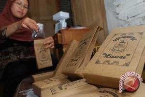 Produk makanan Indonesia raih transaski besar di Malaysia