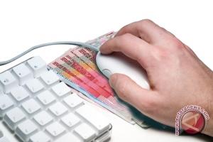 """14 juta orang Indonesia berbelanja """"online"""""""
