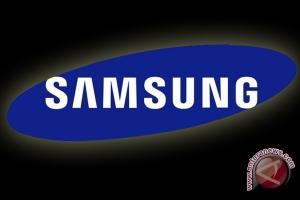 Ini bocoran spesifikasi Samsung Galaxy S6