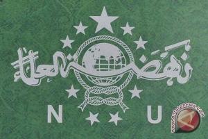 PBNU sesalkan sikap Menkes terkait FCTC
