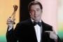 "Amanda Schull mitrai John Travolta dalam ""I Am Wrath"""