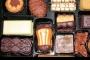 Produk cokelat Indonesia diminati Austria