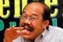 Anggota DPR: Indonesia perlu segera bangun PLTN