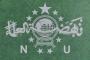 "Pramuka Ma`arif NU ""launching"" jambore nasional Pergamanas"