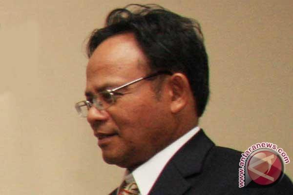Komaruddin nilai mayoritas pesantren di Indonesia moderat