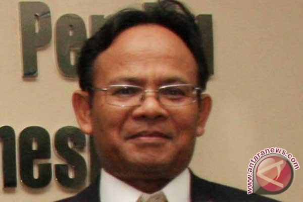 KPK dapatkan dukungan dari tokoh masyarakat