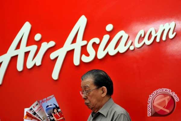 AirAsia akuisisi Batavia Air