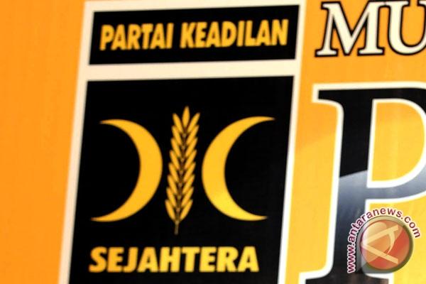 Pengamat : Nasib PKS Ditentukan Garansi Gerindra