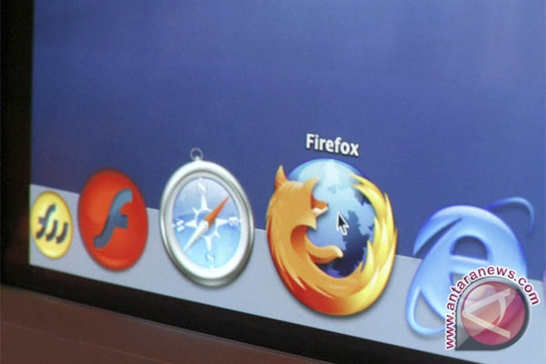 Internet Explorer dan Chrome saling klaim