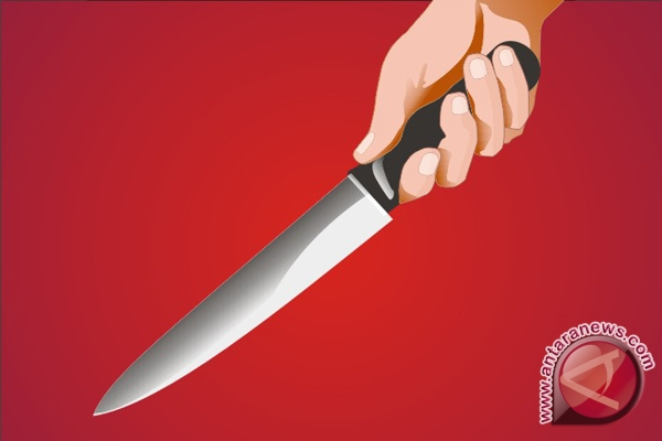 Siswa SMP tewas berkelahi di sekolah