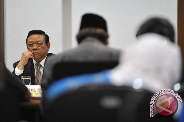 Dialog Ahmadiyah Tak Pernah Berujung