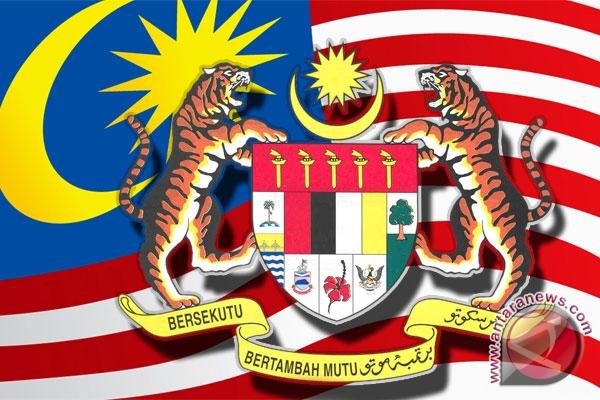 Malaysia Larang Penyebaran Aliran Islam Syiah