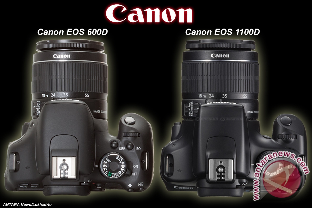 http://img.antaranews.com/new/2011/03/ori/20110309110615canoneos.jpg