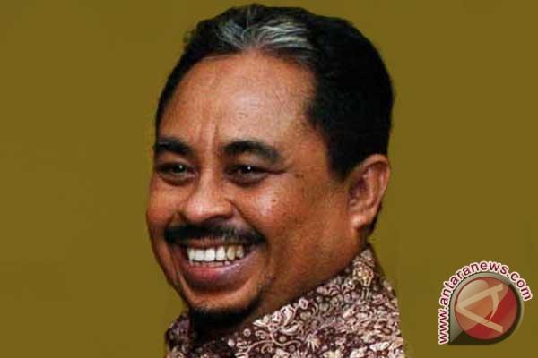 Presiden PKS: menangkan Pilkada DKI dalam satu putaran