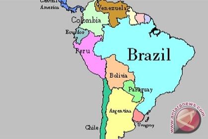Indonesia-Amerika Latin akan jajaki potensi bisnis