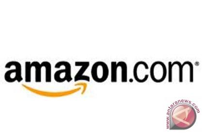 Amazon luncurkan speaker yang dapat diajak bicara