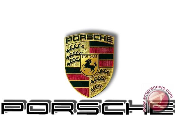 Porsche akan naikkan produksi mobil listrik